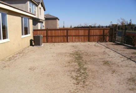 Image for 15255 Riverview Lane