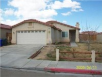 Image for 12784 Palermo Ave