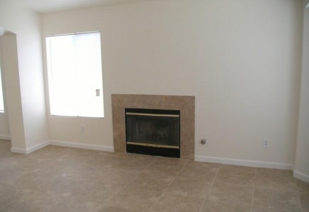 Image for 15337 Guava Way
