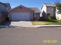 Image for 14576 Hidden Canyon Lane