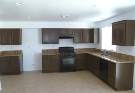 Image for 14441 Redwolf Way