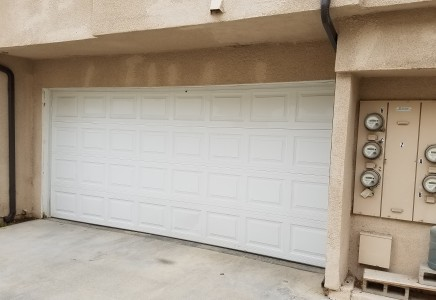 Image for 22452 Chaparral Ln.