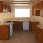 emearld kitchen